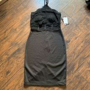NWT Nordstrom Cocktail Dress